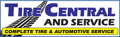 Tire Central and Service Tire Pros